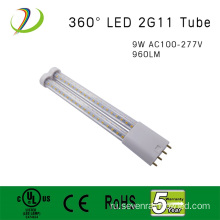 Indoor 2G11 Tube light